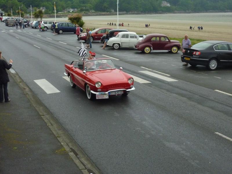 Tour de Bretagne 2012 P1030671