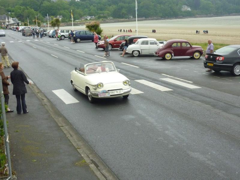 Tour de Bretagne 2012 P1030672