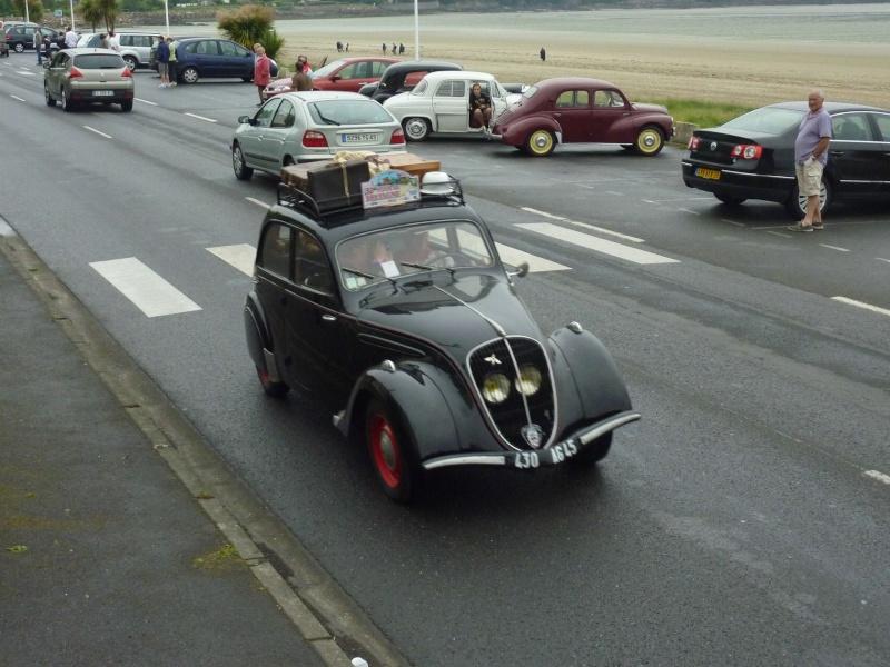 Tour de Bretagne 2012 P1030674