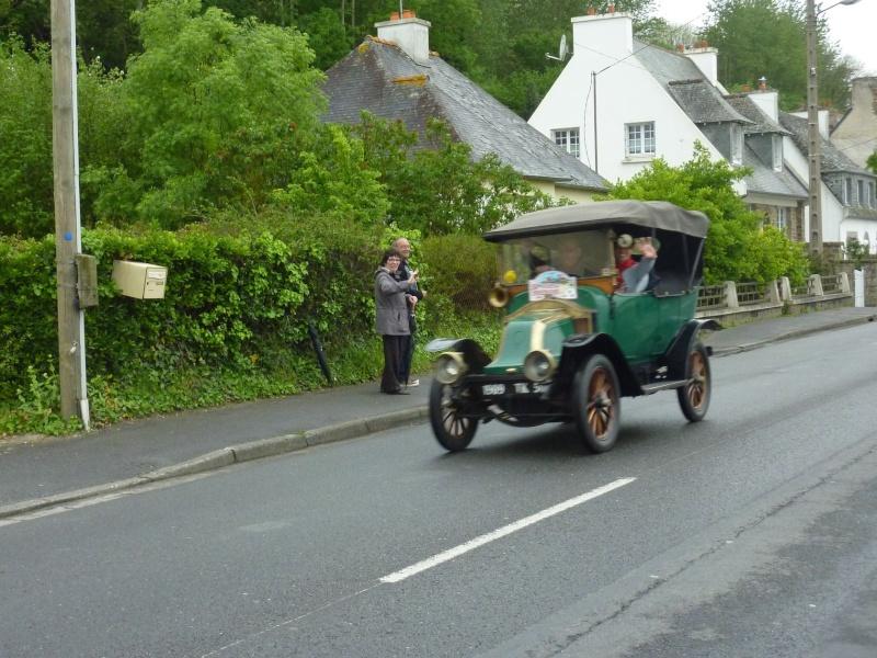 Tour de Bretagne 2012 P1030675