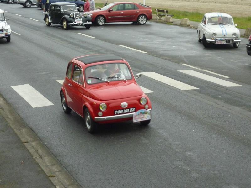 Tour de Bretagne 2012 P1030680