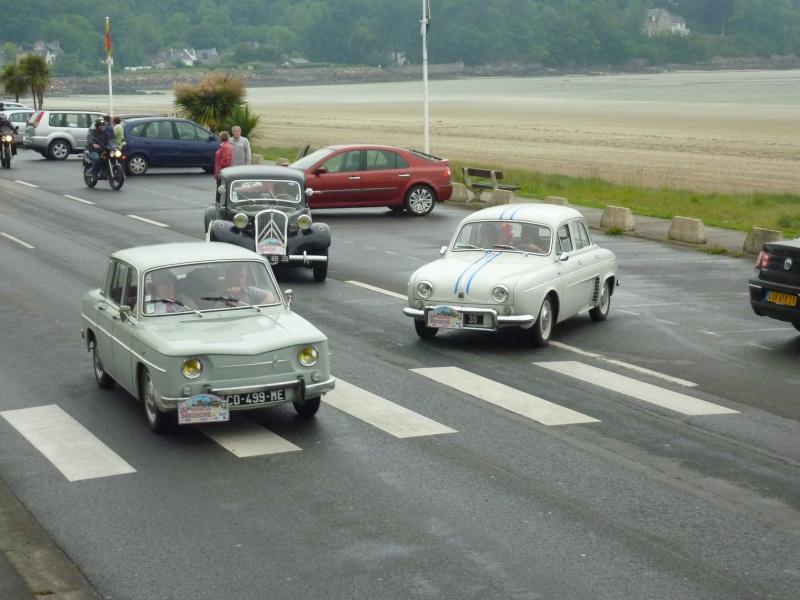 Tour de Bretagne 2012 P1030681