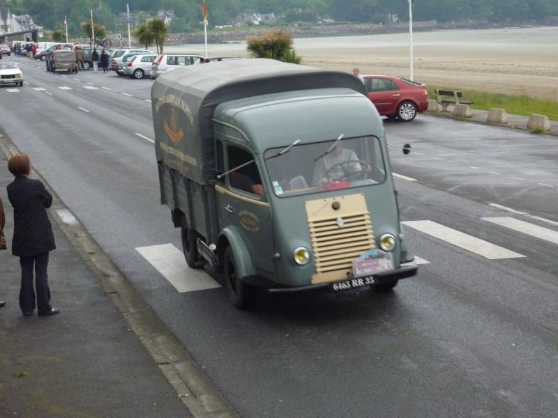 Tour de Bretagne 2012 P1030682