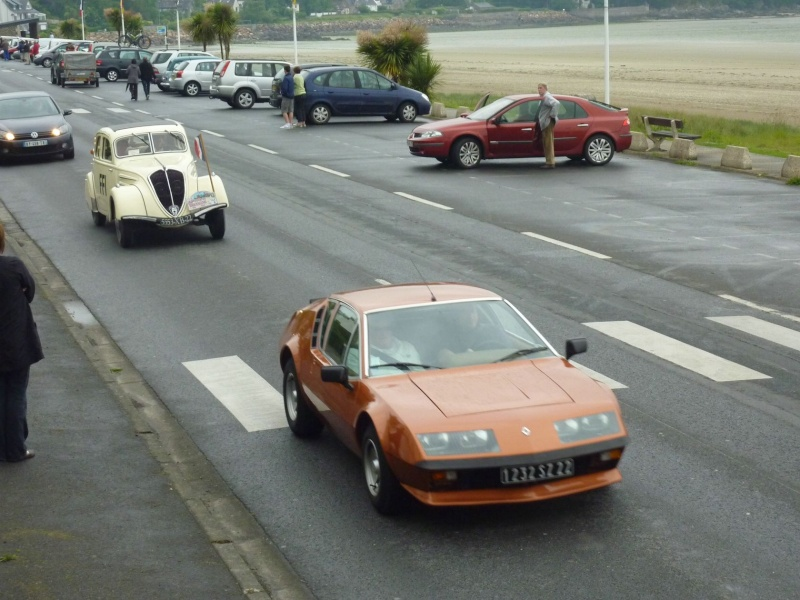 Tour de Bretagne 2012 P1030683