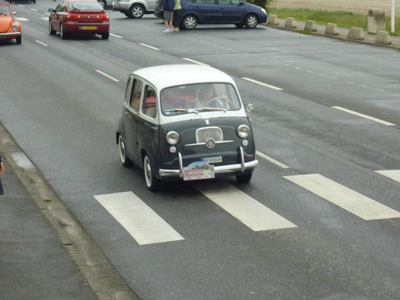 Tour de Bretagne 2012 P1030684