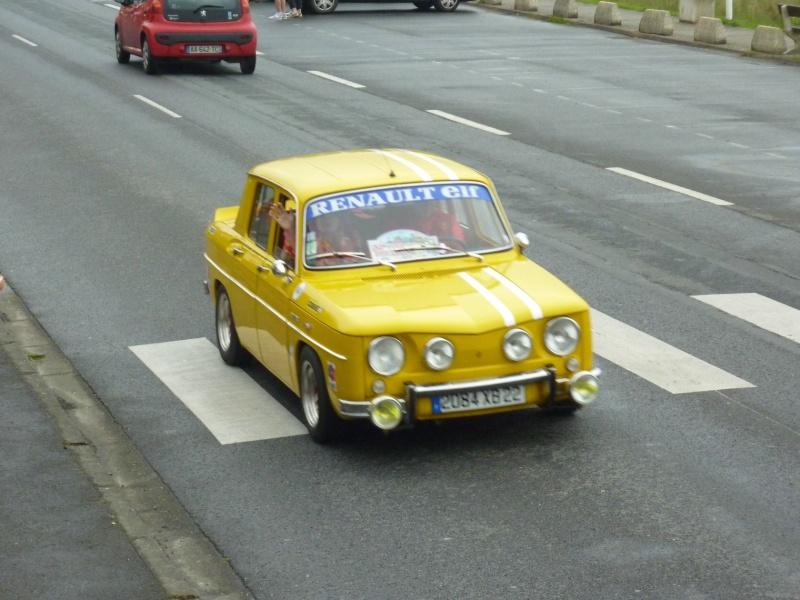 Tour de Bretagne 2012 P1030685