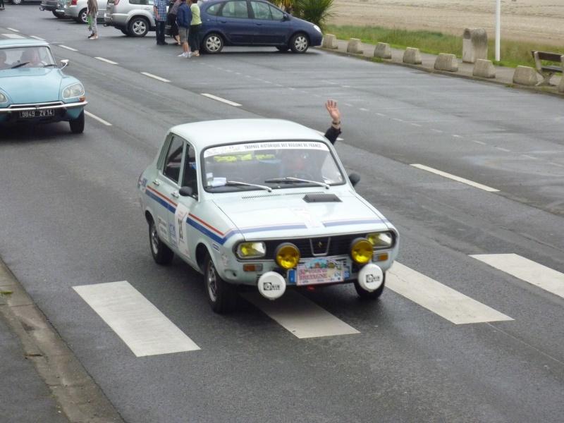 Tour de Bretagne 2012 P1030686
