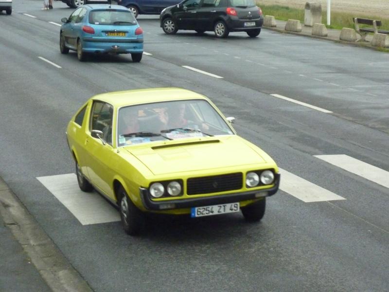 Tour de Bretagne 2012 P1030688