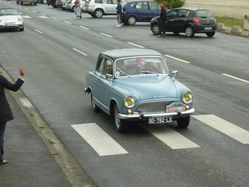Tour de Bretagne 2012 P1030689