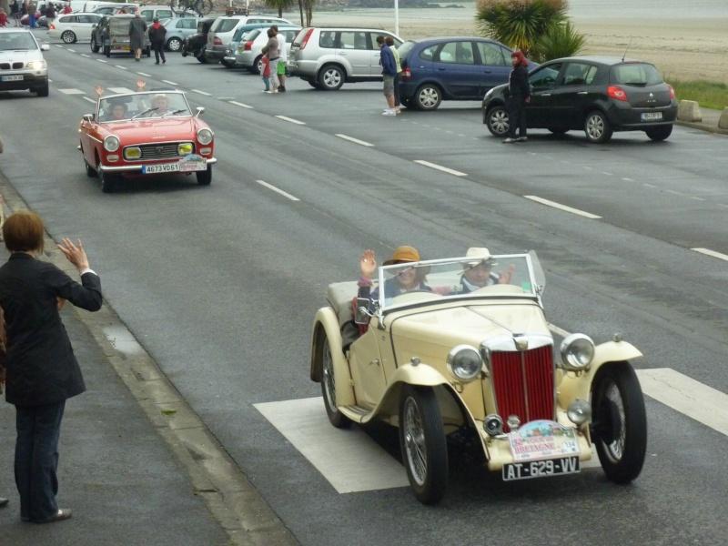 Tour de Bretagne 2012 P1030690