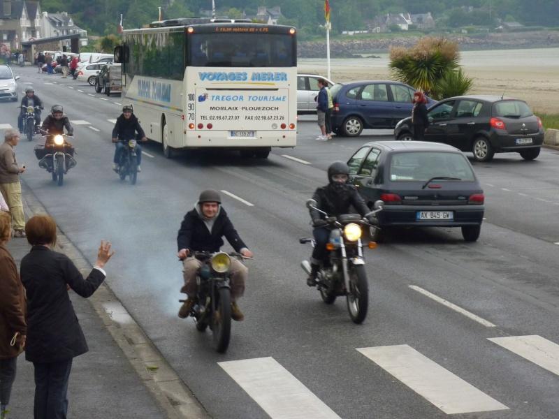 Tour de Bretagne 2012 P1030691