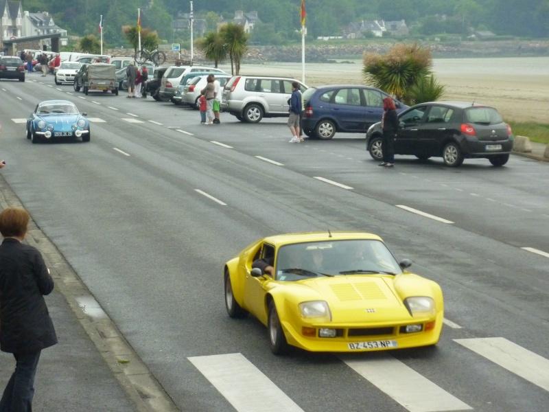 Tour de Bretagne 2012 P1030692