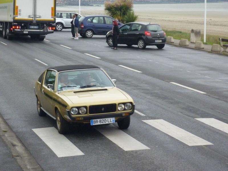 Tour de Bretagne 2012 P1030693