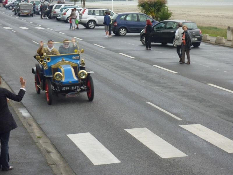 Tour de Bretagne 2012 P1030710