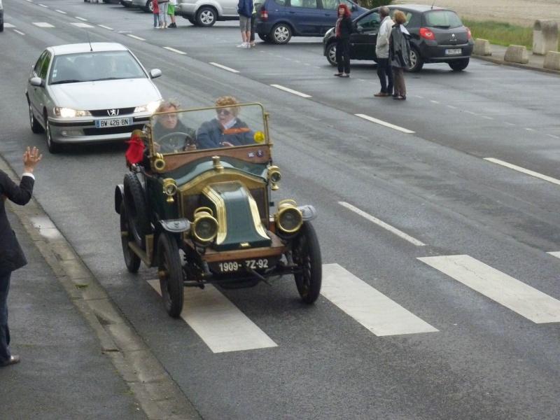 Tour de Bretagne 2012 P1030711