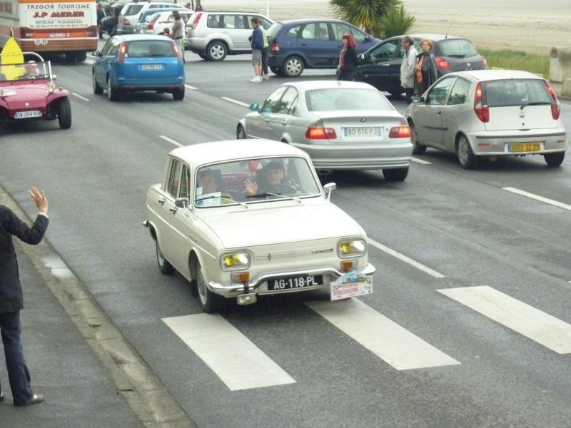 Tour de Bretagne 2012 P1030712