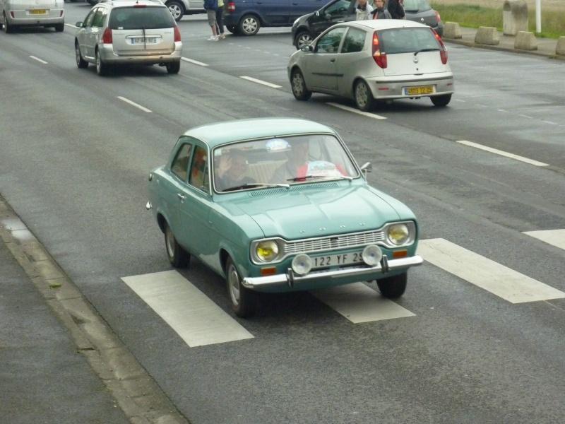 Tour de Bretagne 2012 P1030714