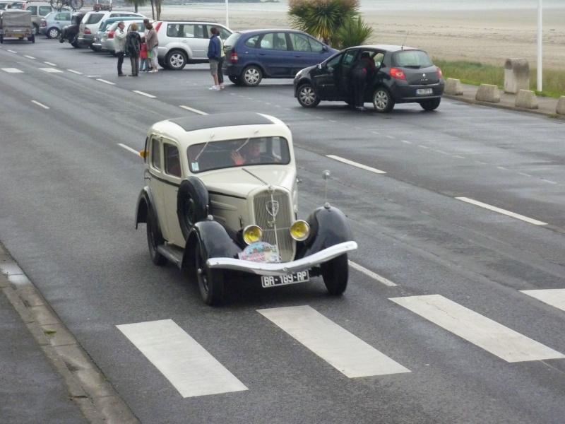 Tour de Bretagne 2012 P1030715