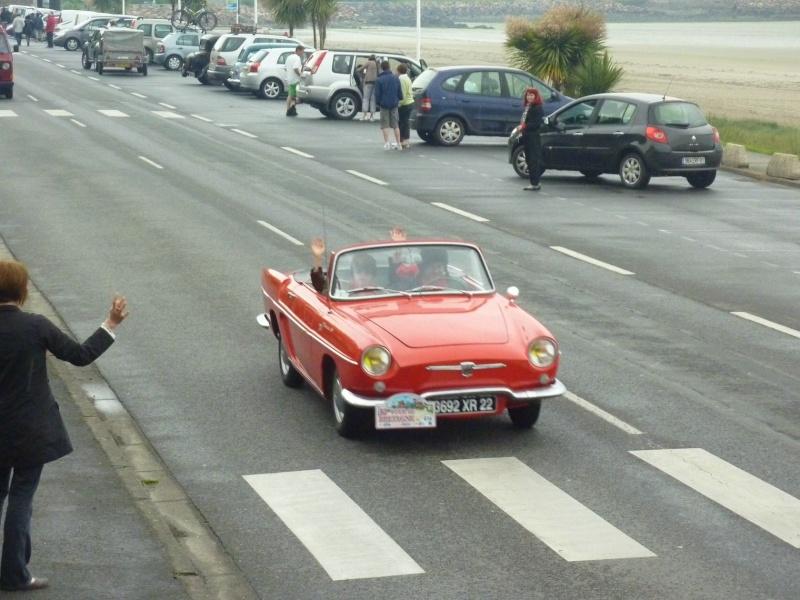 Tour de Bretagne 2012 P1030717