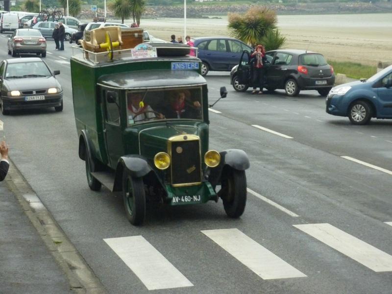 Tour de Bretagne 2012 P1030718