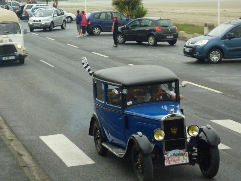 Tour de Bretagne 2012 P1030719