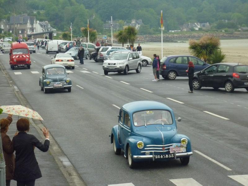 Tour de Bretagne 2012 P1030720