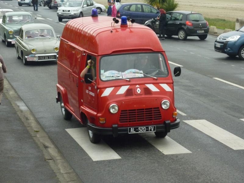 Tour de Bretagne 2012 P1030721