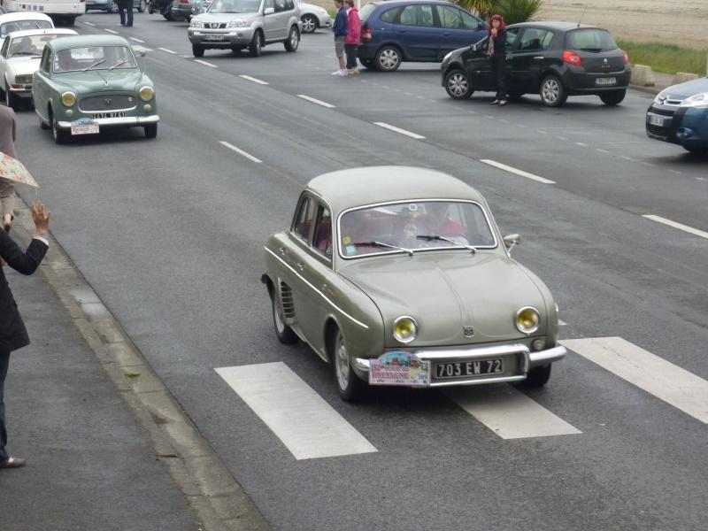 Tour de Bretagne 2012 P1030722