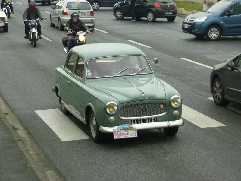 Tour de Bretagne 2012 P1030723