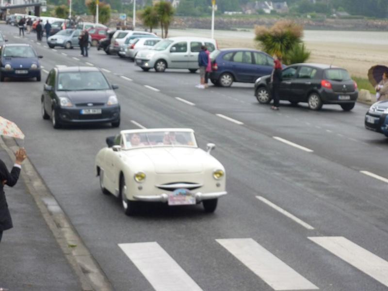 Tour de Bretagne 2012 P1030725