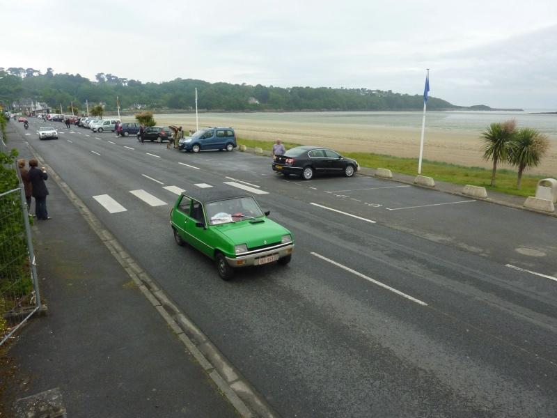 Tour de Bretagne 2012 P1030727