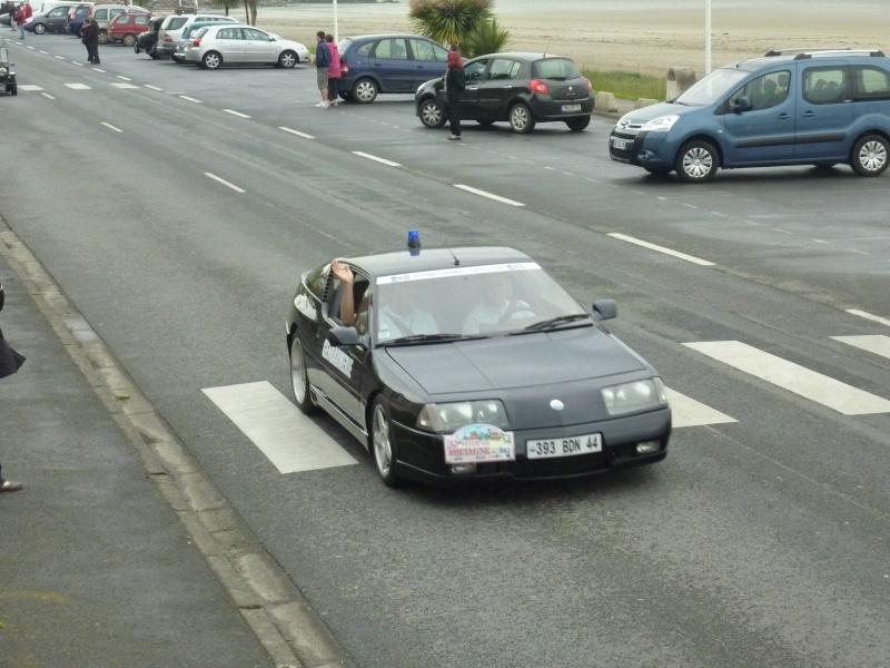 Tour de Bretagne 2012 P1030729