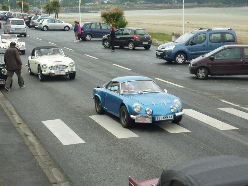 Tour de Bretagne 2012 P1030730