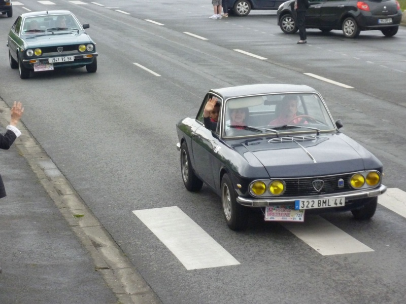 Tour de Bretagne 2012 P1030734