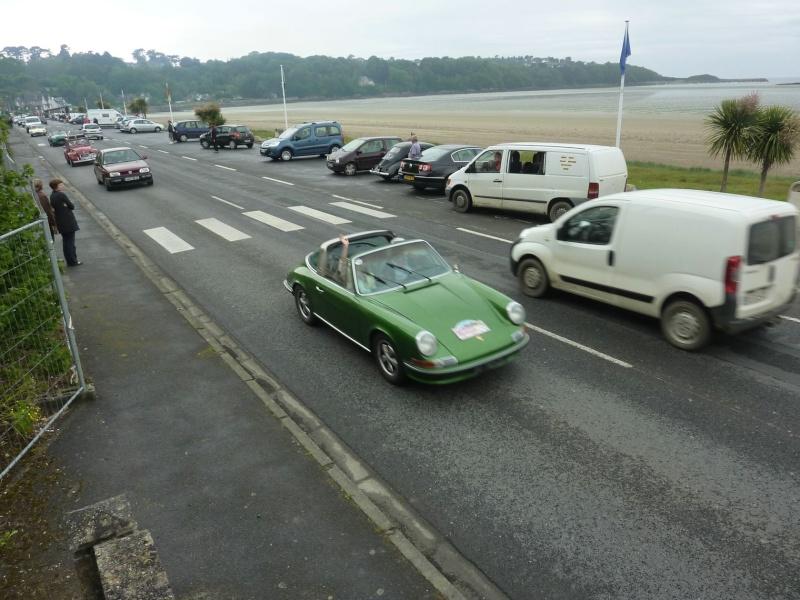 Tour de Bretagne 2012 P1030735