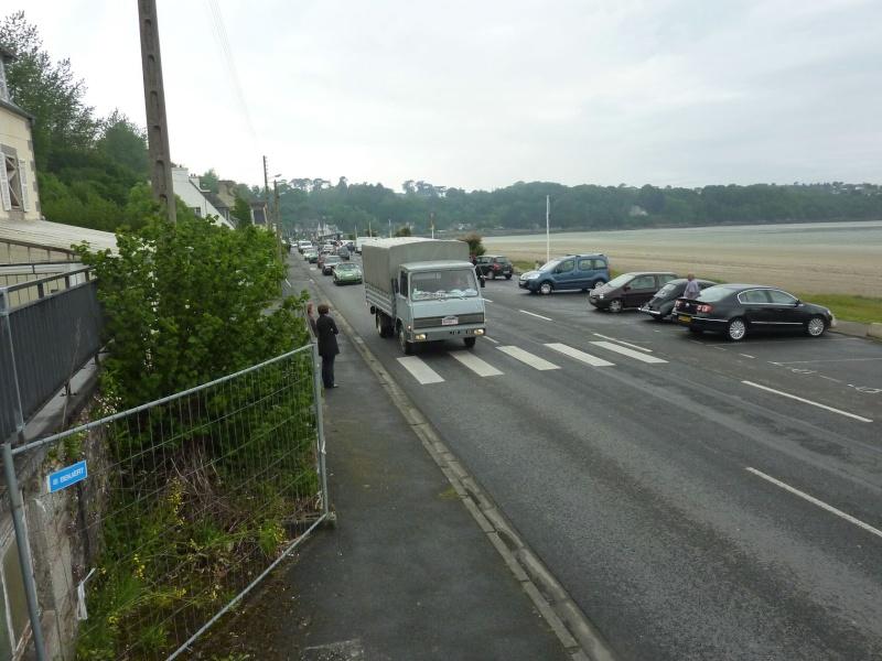Tour de Bretagne 2012 P1030736