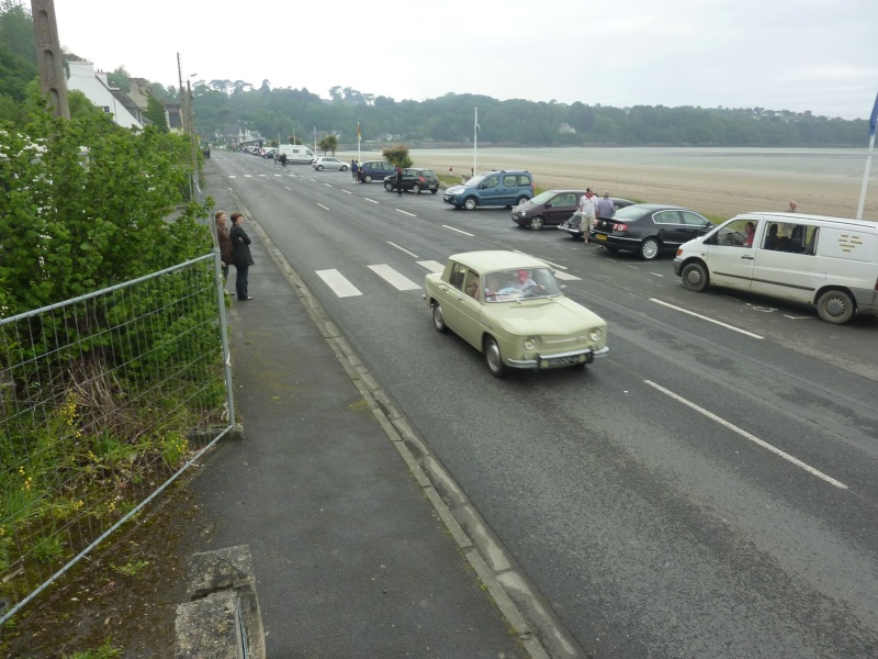 Tour de Bretagne 2012 P1030737