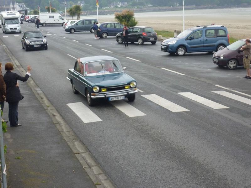 Tour de Bretagne 2012 P1030739