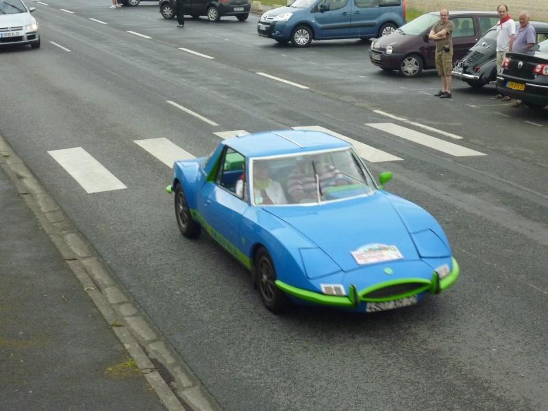 Tour de Bretagne 2012 P1030740