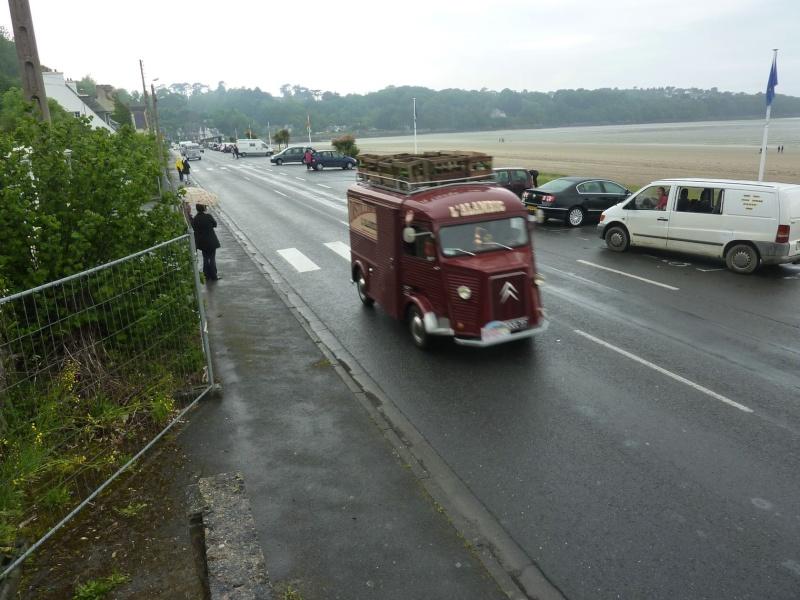 Tour de Bretagne 2012 P1030742