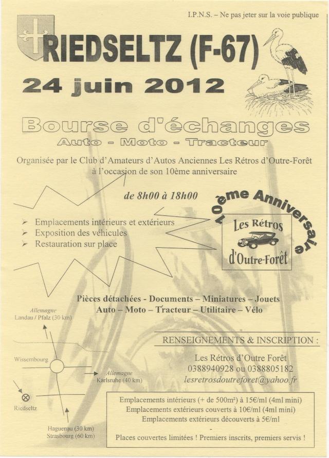 Bourse expo de Riedseltz (67) le 24 juin 2012  Image_13