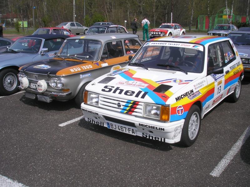 samba rallye grB Targa_16