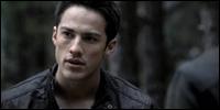 Liste des personnages de la série B11