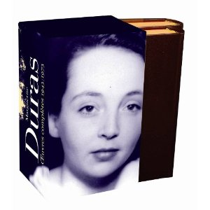 Marguerite Duras - Page 12 41zvyc10