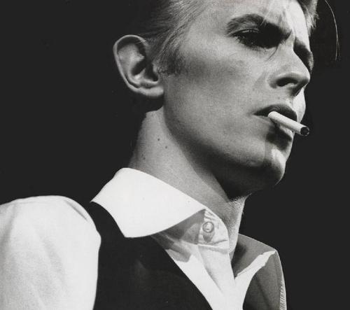 David Bowie - Page 4 Davidb12