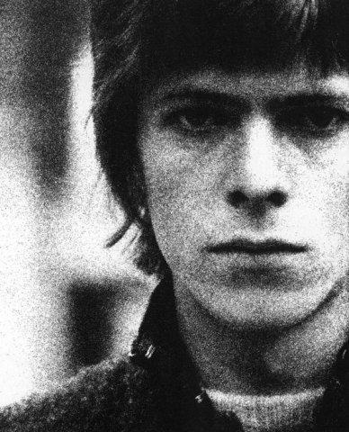 David Bowie - Page 5 Davidb13