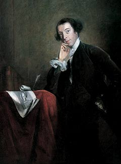 Horace Walpole Horace10