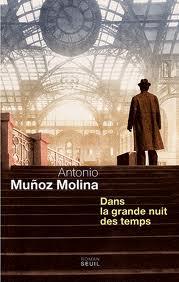 Antonio Munoz Molina [Espagne] - Page 2 Images14