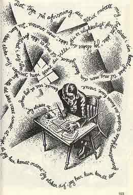 Franz Kafka [République tchèque] - Page 2 Kafkiv10