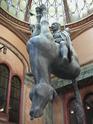 Galerie hlavního města Prahy [Prague] 450px-10